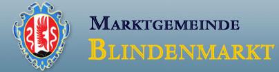 Gemeinde Blindenmarkt