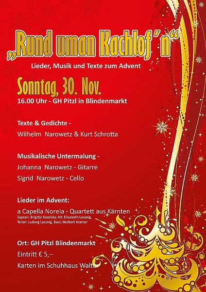 adventlesung 2014 20141028 1168211740