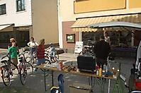 Fahrradcheck 2009