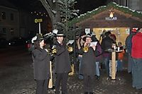 Adventlesung 2010