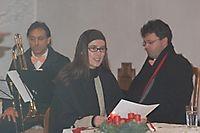Adventlesung 2010