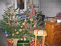 Adventmarkt 2012