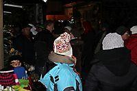Adventmarkt 2013