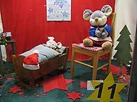 Adventkalender 2014