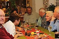 Adventlesung 2014