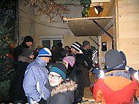 Adventmarkt 2014