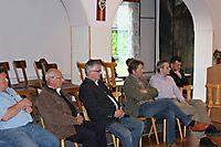 Generalversammlung 2014