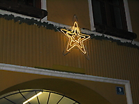 Adventfensteröffnung 2016