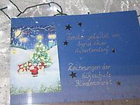 Adventkalender 2016