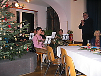Adventlesung 2016