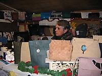 Adventmarkt 2016
